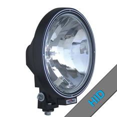 SIM Driving Auxillary Light Xenon 60W