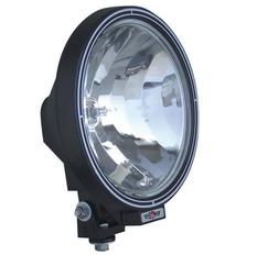SIM Driving Auxillary Light