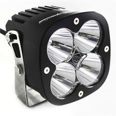 XL Pro, LED Light 40W