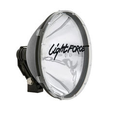Lightforce Striker 240 HID 12V 60W