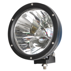 Avelux TRIO 170 LED Driving Light 45W