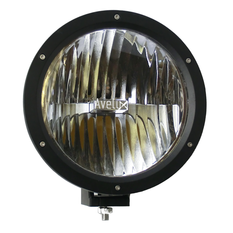 Avelux DUO 225 LED Driving Light 50W