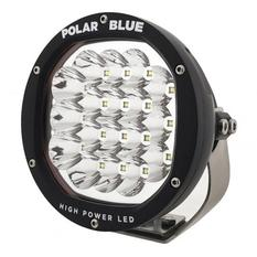 NBB Polar Blue LED 180 mm