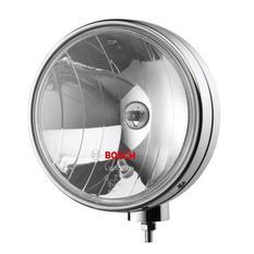 Bosch Light-Star Driving