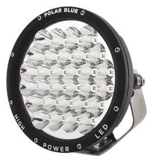 NBB Polar Blue LED 220 mm