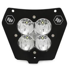 XL80, LED KTM 2014-2016