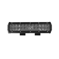 "Avelux DRC-12"" LED Light Bar"