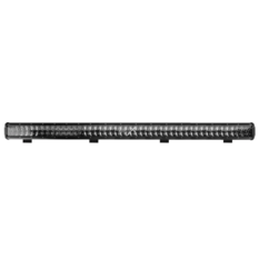 "Avelux DRC-44"" LED Light Bar"