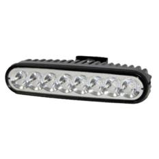 Avelux LED L-40W Combo