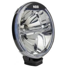 NBB Alpha 225 LED Driving