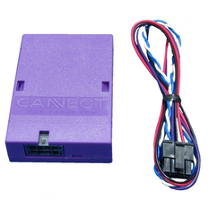 Canbus Interface High Beam