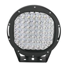 Avelux Summit 225 LED Driving Light 225W