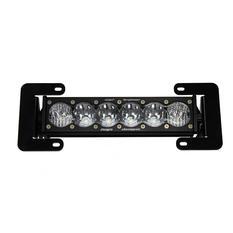 Ford, Raptor 17-18 OnX6 Hi-Power Lower Grille LED Kit