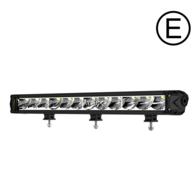 "Oledone S5 19"" E-marked LED Light Bar"